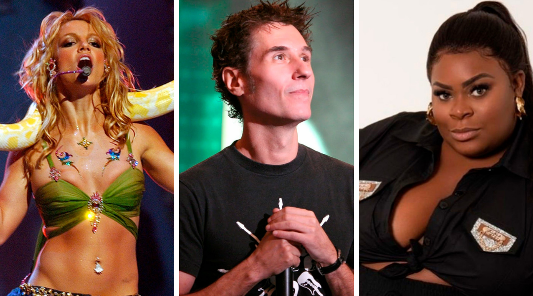 7 cantores que já foram dados como mortos, mas era mentira